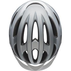 Bell Drifter MIPS - Casque de vélo - argent